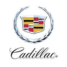 Cadillac Repair