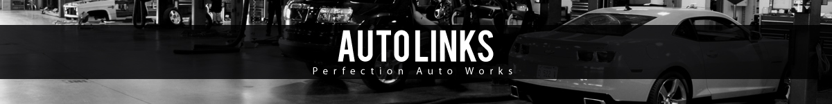 autolinks-ft