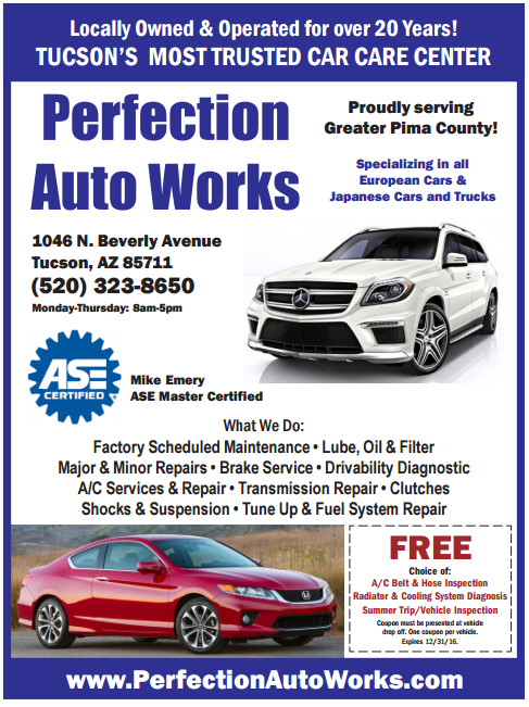 perfection-auto-works-coupon