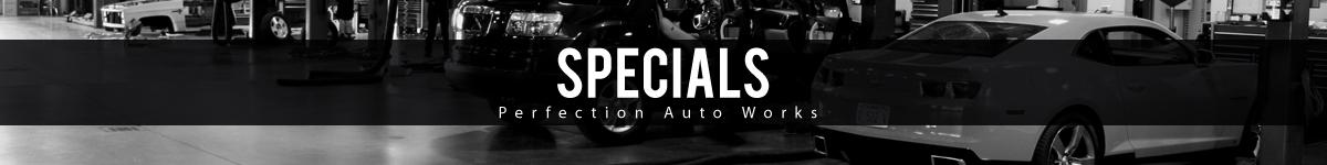 specials-ft
